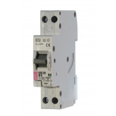 Дифференциальные автоматические выключатели ETI (75)