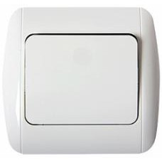 Выключатель e.install.stand.811/2  лестничный