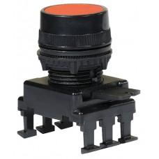 Кнопки и сигнальные лампы ETI (148)