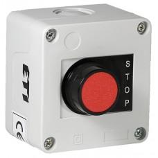 Корпуса, кнопочные посты и аксессуары ETI (32)