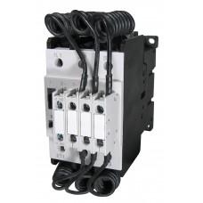 Контактор для конденсаторных батарей (6)