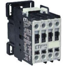 CEM9.10-24V-50/60Hz