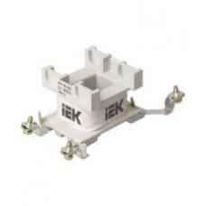 Катушка управления для КМИ-(40А-95А) 110В