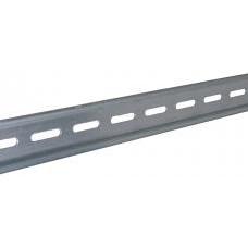 DIN-рейка TH 35x7,5L* (1м)