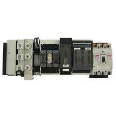 DVL-60/183