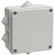 Монтажные коробки для открытой установки с повышенной степенью защиты (13)