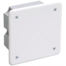 Монтажные коробки для твердых стен (10)