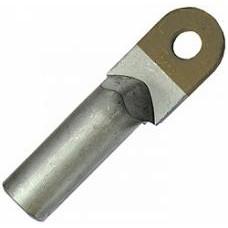 Медно-алюминиевый  кабельный наконечник e.end.stand.ca.dtl.1.10