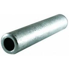 Гильза алюминиевая кабельная соединительная e.tube.stand.gl.150