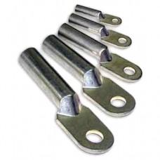 Кабельные наконечники под опрессовку (107)