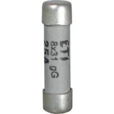 CH8x31 gG 1A/400V