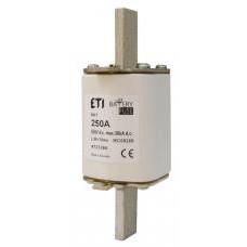 M1 bat/40A/550V DC