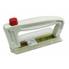 Рукоятка для съема плавкой вставки РС-1