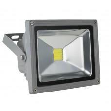Светодиодные LED прожекторы (6)