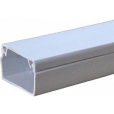 Короб пластиковый 12х12мм, 2м