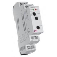 Коммутационные устройства и реле ETI (235)
