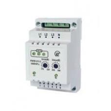 Реле контроля фаз Новатек-Электро, РНПП-311-2