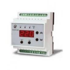Реле контроля фаз РНПП-302, Новатек-Электро