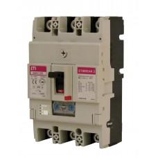 Промышленные автоматические выключатели и выключатели нагрузки (218)