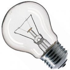 Лампы накаливания (64)