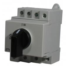Выключатели нагрузки DC LS SMA (7)